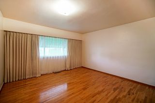 Photo 15: 9683 WILLIAMS Street in Chilliwack: Chilliwack N Yale-Well House for sale : MLS®# R2618247