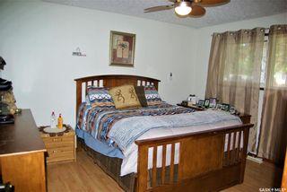 Photo 19: 310 Centennial Avenue in Kipling: Residential for sale : MLS®# SK861186