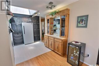 Photo 9: 0 Lincoln Park RD in Prince Albert Rm No. 461: House for sale : MLS®# SK869646