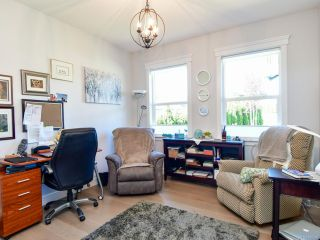 Photo 25: 2677 SUNDERLAND ROAD in CAMPBELL RIVER: CR Willow Point House for sale (Campbell River)  : MLS®# 829568