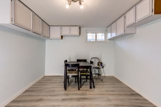 Photo 24: 4030 117 Avenue in Edmonton: Zone 23 House for sale : MLS®# E4246156