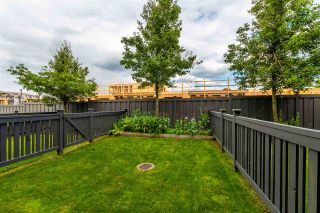 Photo 24: 15 31098 WESTRIDGE Place in Abbotsford: Abbotsford West Townhouse for sale : MLS®# R2477790