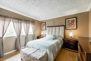 Photo 19: 4151 BLUNDELL Road in Richmond: Quilchena RI House for sale : MLS®# R2587766
