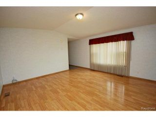 Photo 3: 41155 42N Road in STCLAUDE: Manitoba Other Residential for sale : MLS®# 1424118