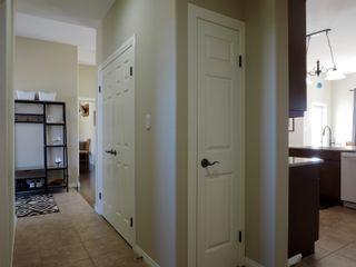 Photo 25: 695 Mclenaghen Drive in Portage la Prairie: House for sale : MLS®# 202109619