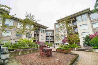 "Photo 17: 316 13468 KING GEORGE Boulevard in Surrey: Whalley Condo for sale in ""The Brookland"" (North Surrey)  : MLS®# R2360943"
