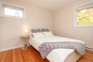 Photo 13: 1736 Foul Bay Rd in : Vi Jubilee House for sale (Victoria)  : MLS®# 860818
