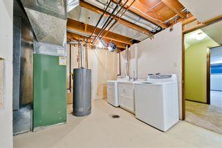 Photo 18: EDGEMONT ESTATES DR NW in Calgary: Edgemont House for sale : MLS®# C4221851