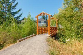 Photo 41: 3418 Ambrosia Cres in Langford: La Happy Valley House for sale : MLS®# 824201