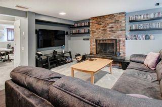 Photo 26: 136 Whiteside Crescent NE in Calgary: Whitehorn Detached for sale : MLS®# A1109601
