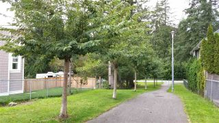 """Photo 8: 32630 UNGER Court in Mission: Mission BC House for sale in """"North Cedar Valley"""" : MLS®# R2422703"""