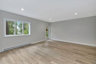 Photo 13: 937 Echo Valley Pl in : La Bear Mountain Row/Townhouse for sale (Langford)  : MLS®# 875844