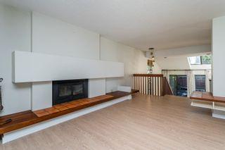 Photo 8: 1572 REGAN Avenue in Coquitlam: Central Coquitlam House for sale : MLS®# R2598818