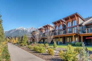 Photo 15: 29 Creekside Mews: Canmore Row/Townhouse for sale : MLS®# A1152281