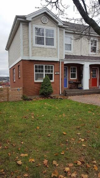 Photo 1: 3824 Memorial Drive in Halifax: 3-Halifax North Residential for sale (Halifax-Dartmouth)  : MLS®# 202125376
