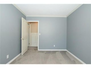 Photo 32: 9 RANCH GLEN Drive NW in Calgary: Ranchlands House for sale : MLS®# C4070485