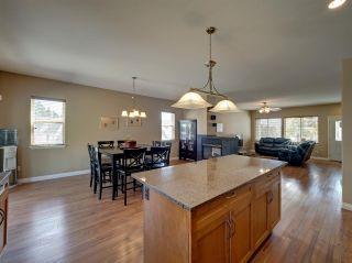 Photo 17: 6304 SAMRON Road in Sechelt: Sechelt District House for sale (Sunshine Coast)  : MLS®# R2469444