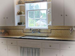 Photo 8: 46136 Mellard Avenue in Chilliwack: Chilliwack N Yale-Well House for sale