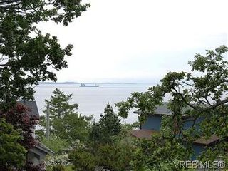Photo 15: 2904 PHYLLIS Street in VICTORIA: SE Ten Mile Point House for sale (Saanich East)  : MLS®# 303995