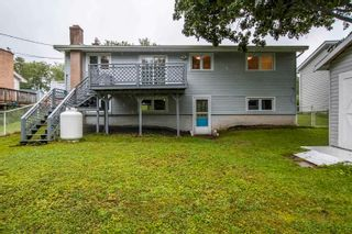 Photo 28: 77 Dickey Drive in Lower Sackville: 25-Sackville Residential for sale (Halifax-Dartmouth)  : MLS®# 202123527