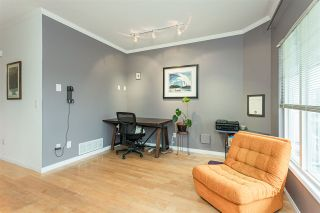 Photo 7: 4 4711 BLAIR Drive in Richmond: West Cambie Townhouse for sale : MLS®# R2527322