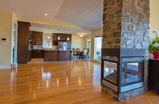 Photo 9: 5642 Oceanview Terr in : Na North Nanaimo House for sale (Nanaimo)  : MLS®# 871548