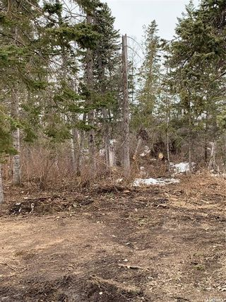 Photo 13: LOT AT MORIN LAKE in Canwood: Lot/Land for sale (Canwood Rm No. 494)  : MLS®# SK846709