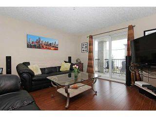 Photo 3: 4211 4975 130 Avenue SE in CALGARY: McKenzie Towne Condo for sale (Calgary)  : MLS®# C3588658