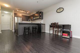 """Photo 4: 210 21009 56 Avenue in Langley: Salmon River Condo for sale in """"Cornerstone"""" : MLS®# R2047130"""