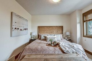 Photo 17: 137 23 Avenue NE in Calgary: Tuxedo Park Row/Townhouse for sale : MLS®# A1061977
