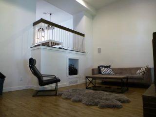Photo 15: 3028 108 Street in Edmonton: Zone 16 Townhouse for sale : MLS®# E4247142