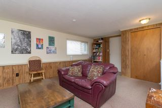 Photo 28: 1278 Pike St in Saanich: SE Maplewood House for sale (Saanich East)  : MLS®# 875006