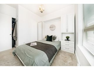 """Photo 15: 305 7428 BYRNEPARK Walk in Burnaby: South Slope Condo for sale in """"The Green"""" (Burnaby South)  : MLS®# R2489455"""