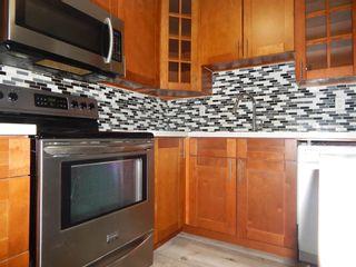 Photo 5:  in Edmonton: Zone 29 Condo for sale : MLS®# E4248069