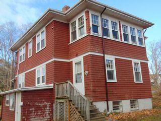Photo 30: 95 OAKDENE Avenue in Kentville: 404-Kings County Multi-Family for sale (Annapolis Valley)  : MLS®# 202110291