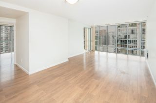 Photo 7: 2506 950 CAMBIE Street in Vancouver: Yaletown Condo for sale (Vancouver West)  : MLS®# R2147008