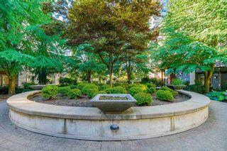 Photo 26: 411 13321 102A Avenue in Surrey: Whalley Condo for sale (North Surrey)  : MLS®# R2604578