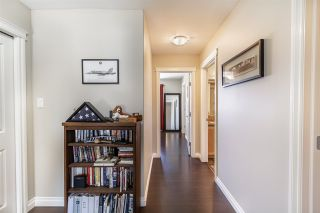 Photo 15: 11 1001 7 Avenue: Cold Lake Townhouse for sale : MLS®# E4232891