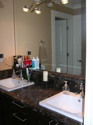 Photo 17: 1017 CANYON Boulevard in North Vancouver: Canyon Heights NV House for sale : MLS®# V872643