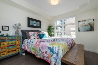 Photo 12: 307 1160 OXFORD STREET: White Rock Condo for sale (South Surrey White Rock)  : MLS®# R2548964
