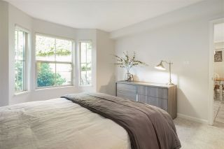 """Photo 25: 21 1550 LARKHALL Crescent in North Vancouver: Northlands Townhouse for sale in """"Nahanee Woods"""" : MLS®# R2549850"""