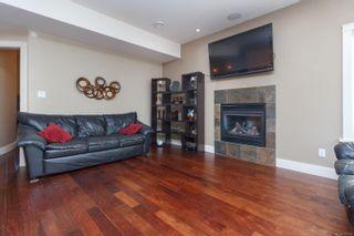 Photo 15: 2000 Duggan Pl in : Hi Bear Mountain House for sale (Highlands)  : MLS®# 877552