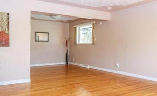 Photo 5: 2427 47 Street SE in Calgary: Forest Lawn Detached for sale : MLS®# A1150911