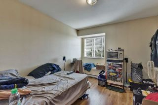 Photo 18: 2139 MARINE Way in New Westminster: Connaught Heights House for sale : MLS®# R2623462
