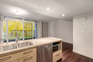 Photo 16: 103 5958 IONA DRIVE in Vancouver: University VW Condo for sale (Vancouver West)  : MLS®# R2515769