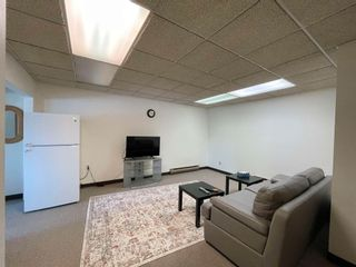 Photo 10: 9917 CONFIDENTIAL in Richmond: Gilmore Business for sale : MLS®# C8039262