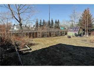 Photo 29: 51 RANCH ESTATES Road NW in Calgary: Ranchlands House for sale : MLS®# C4107485