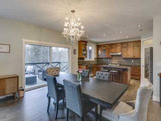 "Photo 11: 3 13887 DOCKSTEADER Loop in Maple Ridge: Silver Valley House for sale in ""Woodhurst @ Silver Ridge"" : MLS®# R2539115"