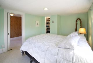 Photo 25: 5310 2 Street W: Claresholm Detached for sale : MLS®# A1081127