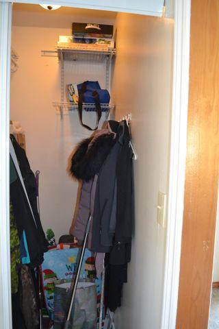 Photo 9: 919 Tyndal Road in Amherst: 101-Amherst,Brookdale,Warren Residential for sale (Northern Region)  : MLS®# 202106646